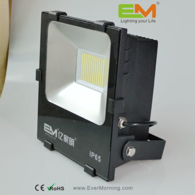 100w led floodlight Ip65