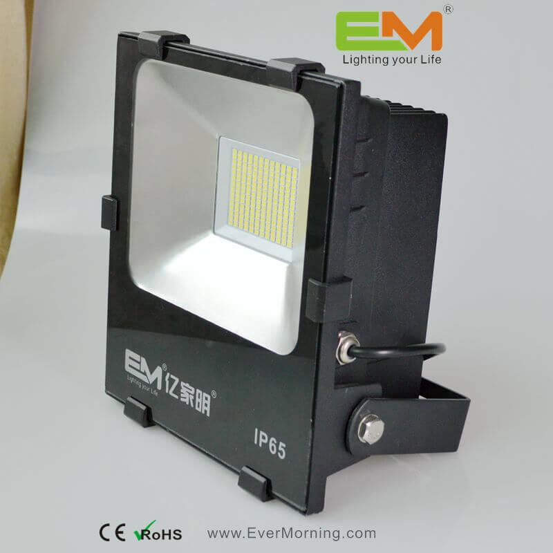 100w led floodlight Ip65