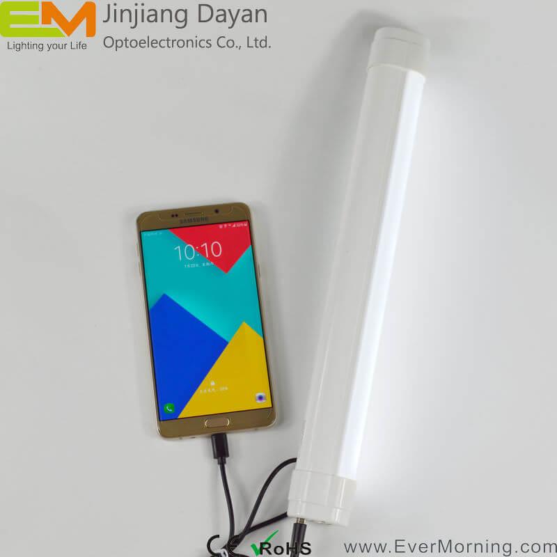 E602 Portable Work Lights