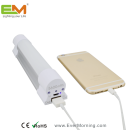 E501 LED Light Stick with Mobile Charger