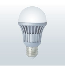 LED Light Bulb 3W-7W