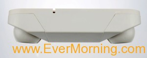 evermorning wall type emergency light