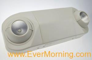 evermorning wall type emergency light