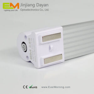 multipurpose led tube light (4)