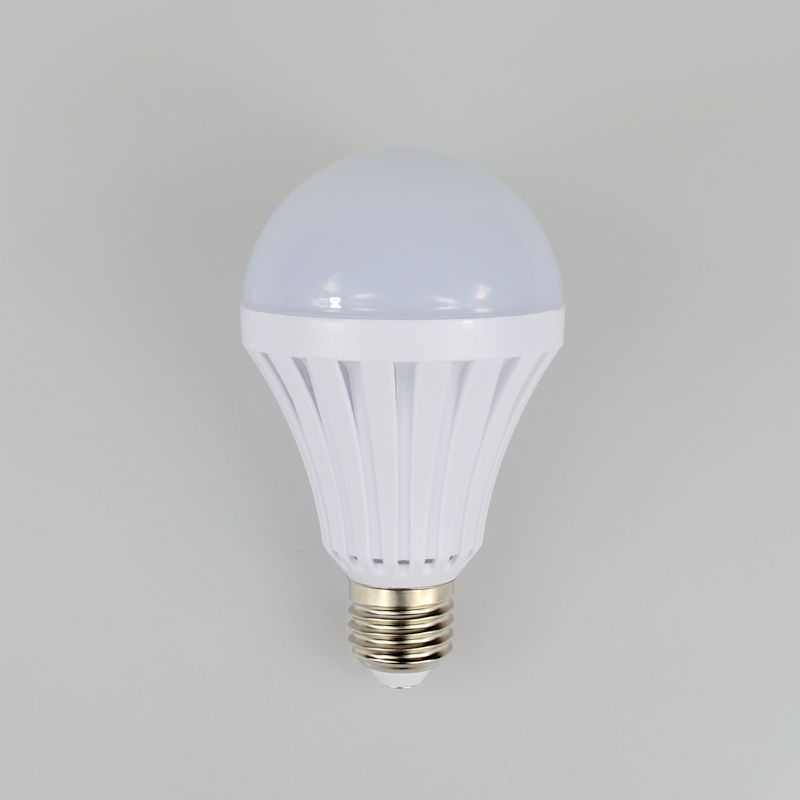Rechargeable LED Bulb Light