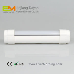 e601 powerbank tube light portable emergency light (1)