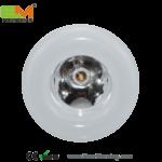 C701 smart led bulb with flashlight (2)